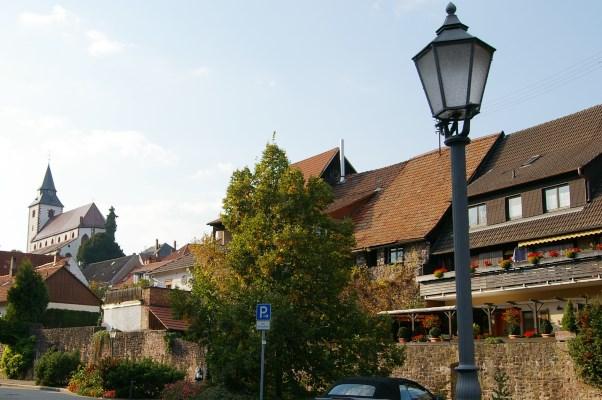 rust cohle dating profile Oranienburg