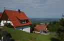 Ferienwohnung Hagenberg