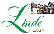 Gasthaus Linde Lauf