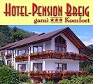 Hotel  Breig